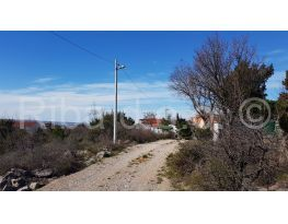Starigrad - Seline - Plot for construction - sale