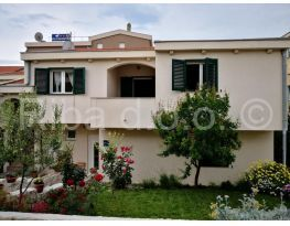 Zadar - Diklovac - Detached house - sale