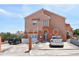Zadar - Bokanjac - House with apartments - sale