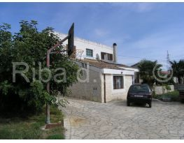 Zadar - Gornji Brig - Family house - sale