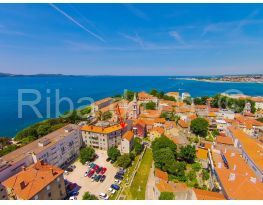 Zadar - Poluotok - House with apartments - sale
