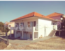 Zadar - Melada (Maslina) - Family house - sale
