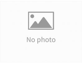 Vir - Detached house - sale